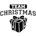 Team Christmas