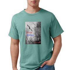 100 Percent Irish Tees and Gifts Baseball Jersey