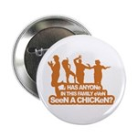 Chicken Dance Button