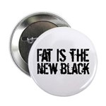 Fat Is The New Black Funny T-Shirts & Gifts 2.25