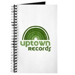 Uptown Records Journal