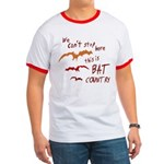 Bat Country Ringer T