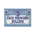 frenchbo bulldog merchandise