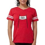 Old Army Jr. Jersey T-Shirt