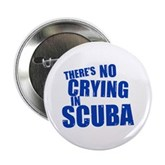 No Crying in Scuba 2.25