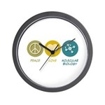 Wall Clock : Sizes