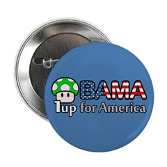 Obama 1up for America 2.25