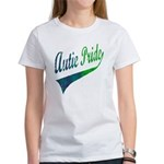 Autie Pride Women's T-Shirt