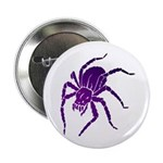 Purple Spider 2.25
