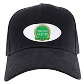  Nitrox Diver 2009 Black Cap