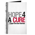 Brain Cancer Hope Cure Journal