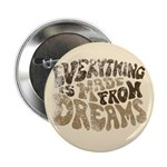 Dreams Button