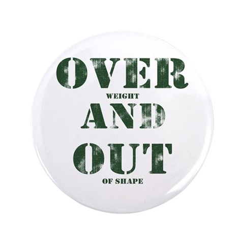 Over & Out 3.5