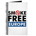 Smoke Free Europe Journal