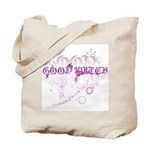 Good Witch Tote Bag
