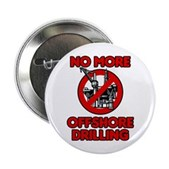 No More Offshore Drilling 2.25
