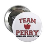 "Team Perry 2.25"" Button (10 pack)"