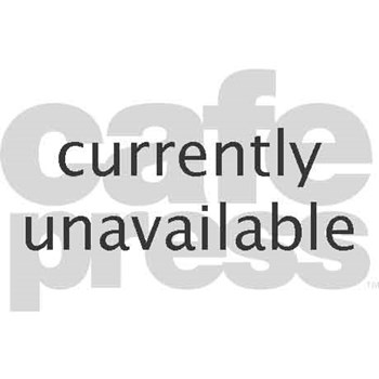 I Heart Mike Delfino Women's Long Sleeve T-Shirt