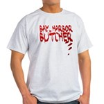Bay Harbor Butcher Light T-Shirt