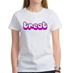 Retro Treat Women's T-Shirt