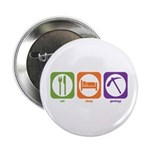 2.25 Button (100 pack) : Sizes