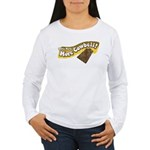 Gotta Have More Cowbell! Women's Long Sleeve T-Shi