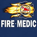 Fire Medic Products