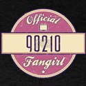 Official 90210 Fangirl T-Shirt