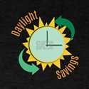 Daylight Savings T-Shirt