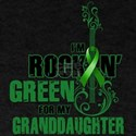 RockinGreenForGranddaughter T-Shirt