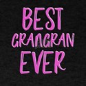Best grangran ever T-Shirt