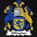 Allington T-Shirt