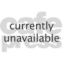 North Korea Is A Threat T-Shirt