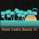 Ponte Vedra Beach T-Shirt