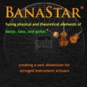 BanaStar® - Creating A New Dimension T-Shirt
