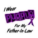 I Wear Purple 8 (Father-In-Law)