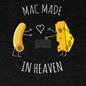 Mac Made In Heaven T-Shirt
