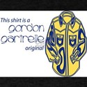 This Is A Gordon Gartrelle Original T-Shirt