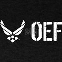 U.S. Air Force: OEF T-Shirt