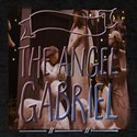 The Angel Gabriel T-Shirt