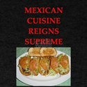 mexican T-Shirt
