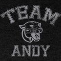 Team Andy T-Shirt