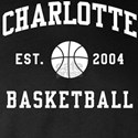 Charlotte Basketball