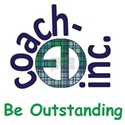 Coach-Ed - Be Outstanding with DMB Quote