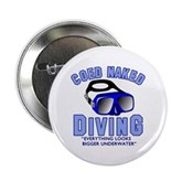 Coed Naked Diving 2.25